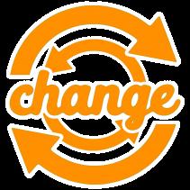 Kilka słów o zmianie i o przekonaniach